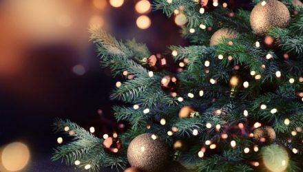 Στις 20 Δεκεμβρίου η 'Χριστουγεννιάτικη' γιορτή μας