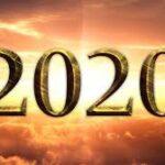 'Χρόνια πολλά – καλή χρονιά' με υγεία για όλους
