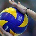 Άθληση χωρίς όρια ηλικίας